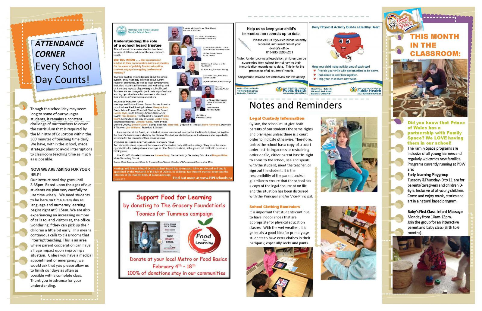 February 2016 page 2